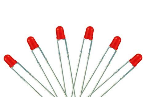 led resistor selector led resistor selector 28 images diy footswitch for uraltone info led resistor selector