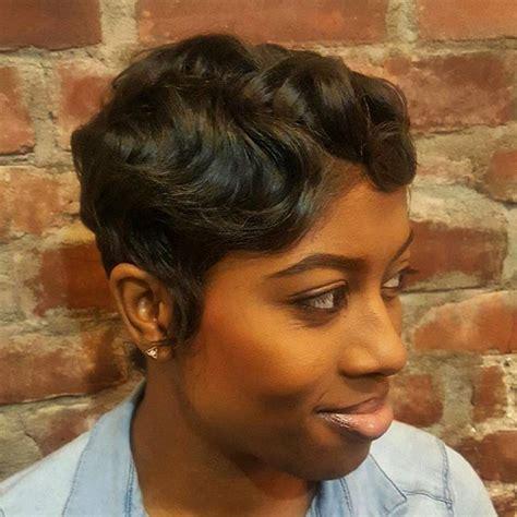hair i woman s chin sideways sideways shorthair beauty thecutlife modernsalon