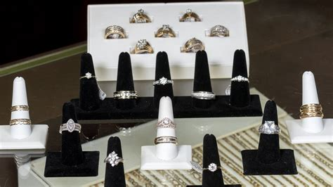 Wedding Rings Kansas City sol s jewelry pawn wedding rings in kansas city