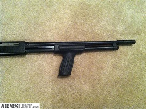 410 home defense shotgun pictures to pin on