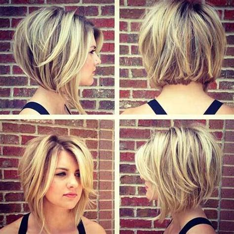 fashioned layered hairstyles 18 fresh long layered 18 fresh layered short hairstyles for round faces crazyforus