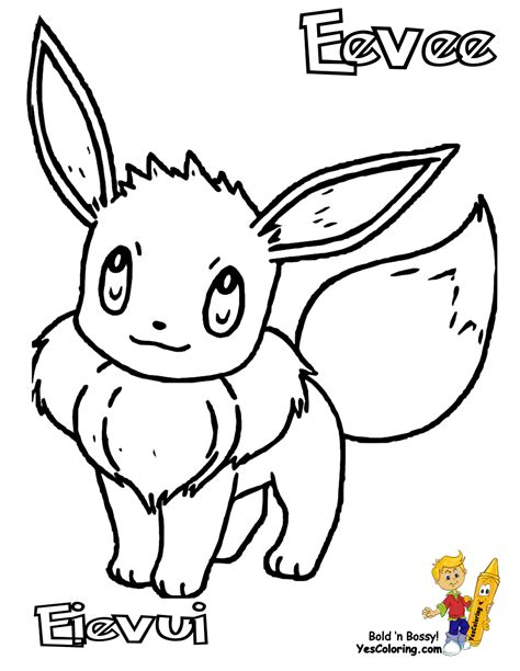 pokemon coloring pages swert famous pokemon coloring goldeen mew free kids