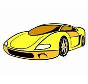 Dibujo De Mi Carro Mio Pintado Por Silvia2q En Dibujosnet
