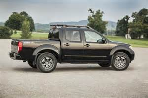 Used Nissan Frontiers For Sale New And Used Nissan Frontier For Sale The Car Connection