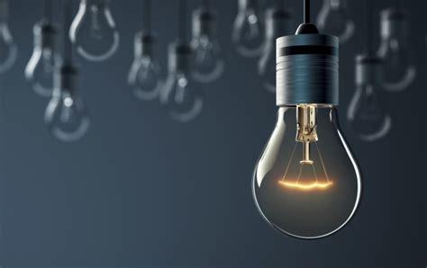hanging light bulbs hanging light bulbs photography www imgkid the