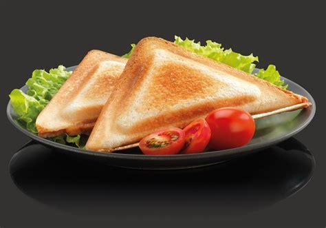 sandwichmaker stiftung warentest sandwichmaker vergleichssieger 2018 test die besten