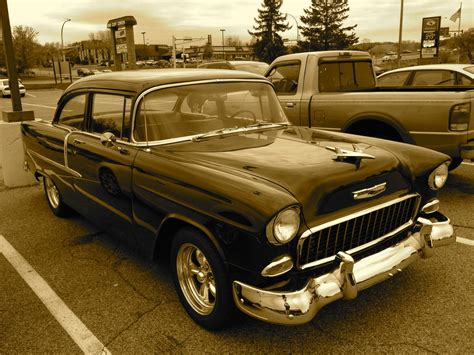 cool old cars eagan daily photo cool classic car