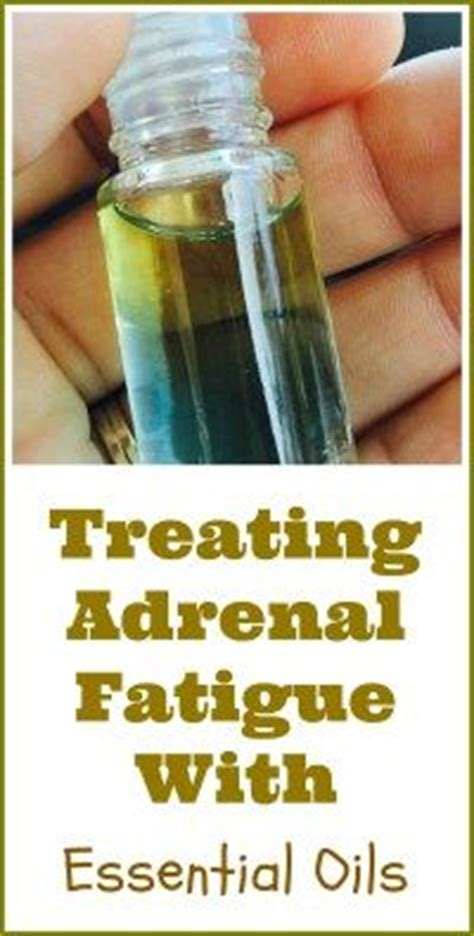 Gentle Detox For Adrenal Fatigue by 1000 Ideas About Adrenal Glands On Adrenal