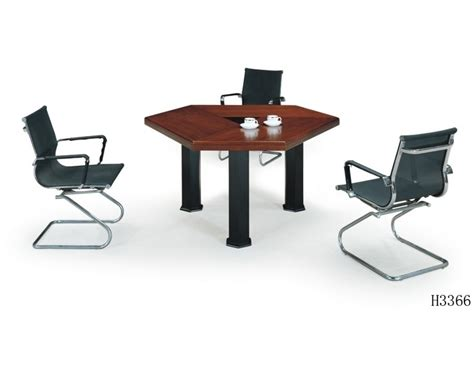 hot office meeting 28 new office furniture conference tables yvotube