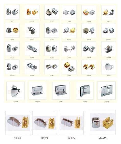 adjustable  mm glass shelf bracketsupport buy glass