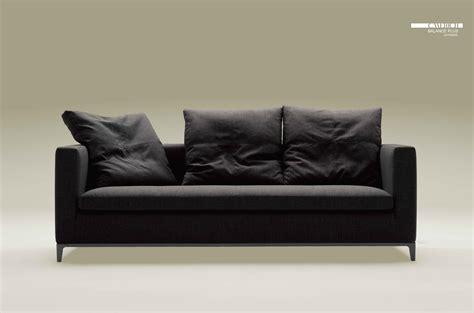 category sofa camerich bangladesh