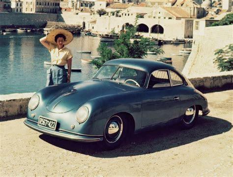Porsche Classic Online Shop by Home Porsche Classic Online Shop