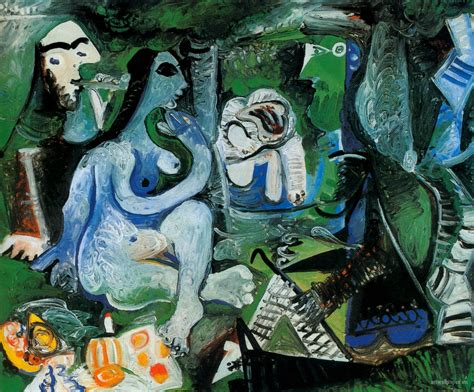 picasso paintings free pablo picasso paintings 23 background hivewallpaper