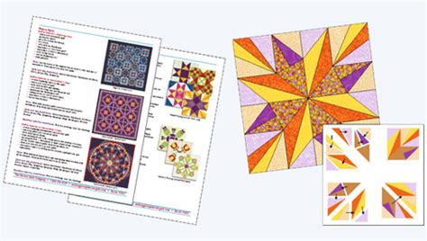 Eq7 Quilting Software by Electric Quilt 7 Quilting Software Eq7