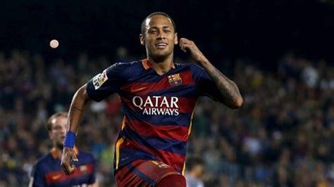 barcelona vs rayo resumen goles y resultado marca