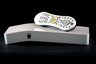 Commercial Kitchen Knives tivo bolt adds smart commercial skips speed watching