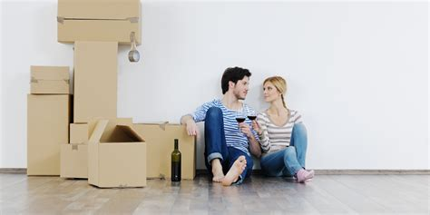 live together cohabitation 5 questions to ask before moving in together