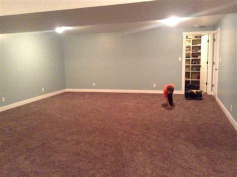 paint colors that go with brown carpet carpet nrtradiant