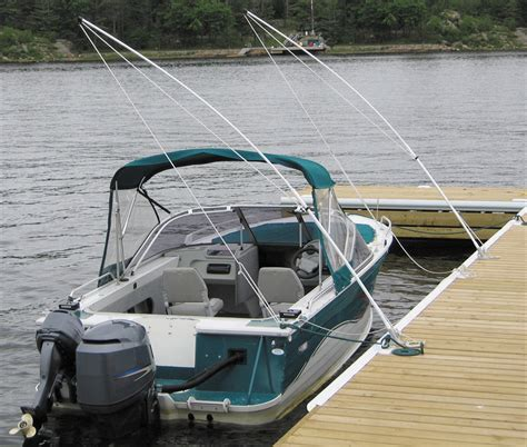 boat lift guys maine dock moorings dock guys dock moorings in maine