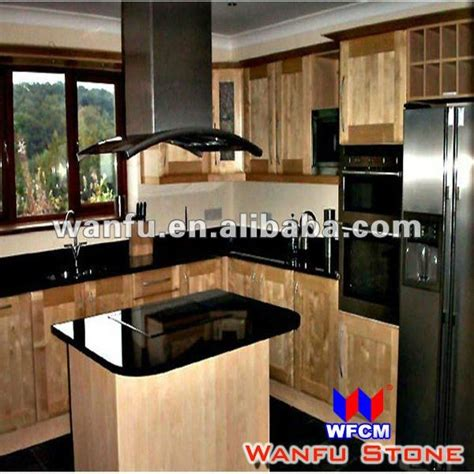 indian kitchen interiors new style black granite indian kitchen interior design