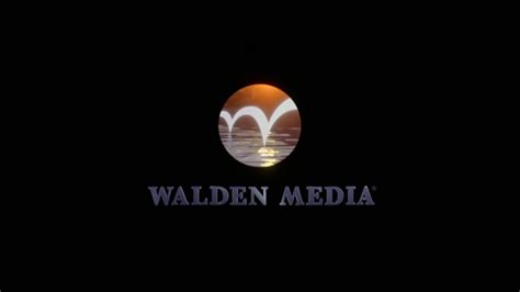 walden media books a s guide to monsters being adapted for