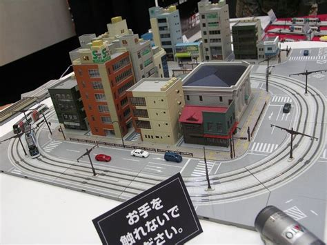 unitrack layout software 69 best images about n scale on pinterest godzilla kato
