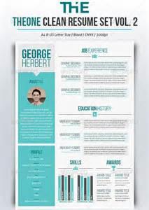 curriculum vitae curriculum vitae template illustrator