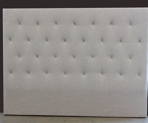 pillow talk carindale carindale king padded board padded upholstered