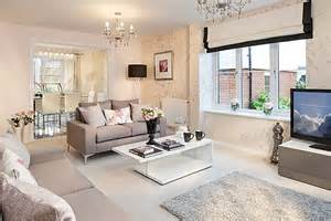 Show Home Interiors by Mila Interiors Show Home Design Service