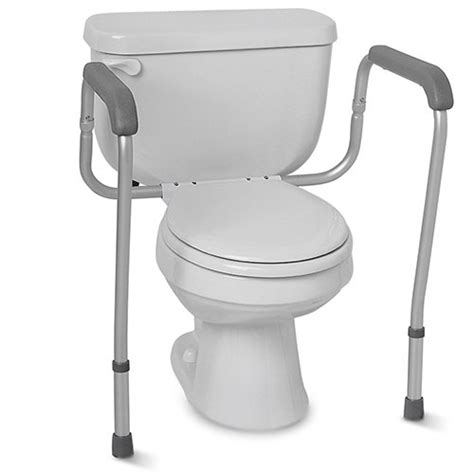 Making Your Bathroom Senior Friendly And Safe