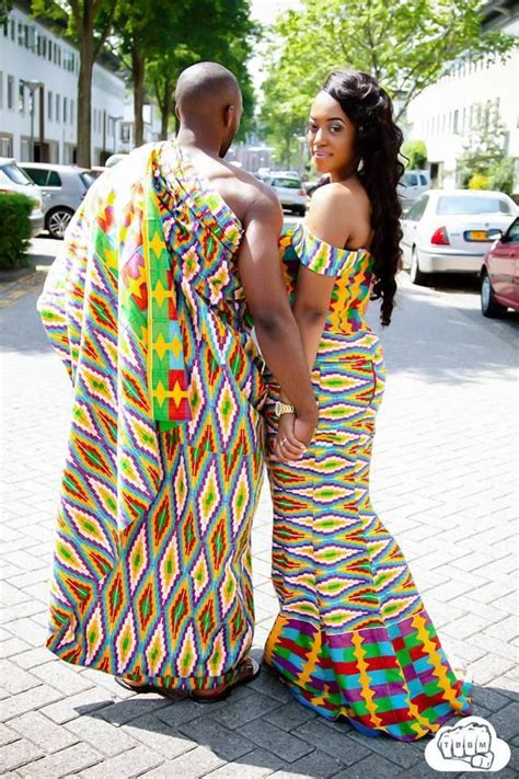 kente styles for women pin by allthingsammamama com on kente cloth pinterest