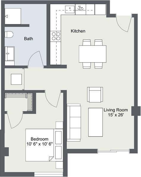 3d Home Design Serial Number by 3d Activation Code Floor Plan Free Gentube