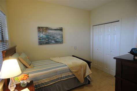 one bedroom apartments in oklahoma city one bedroom apartments in oklahoma city 28 images one