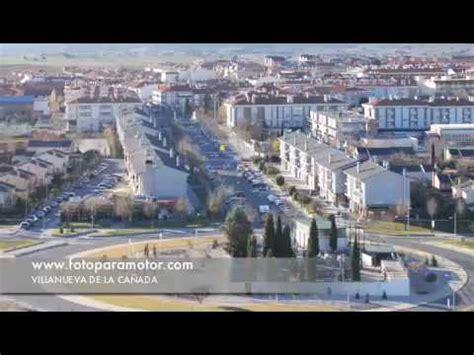 Motorrad Villanueva De La Cañada by Villanueva De La Ca 209 Ada Madrid Espa 209 A Www Fotoparamotor