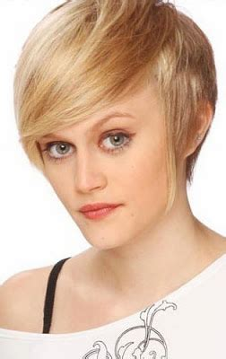 hairstyles for ears that stick out haircuts for ears that stick out hairstyles big ears short