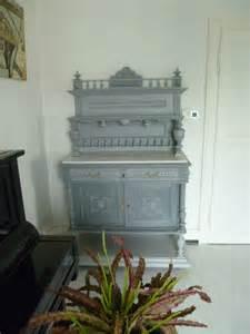 meuble henri ii meuble henri iv meuble louis xiii pro