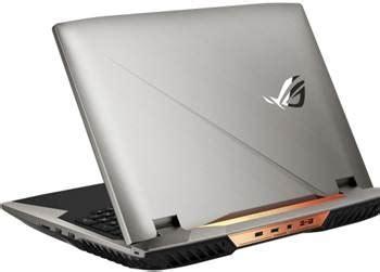 Harga Laptop Merk Hp Termahal 10 laptop gaming termahal 2019 harga 60 jutaan rupiah
