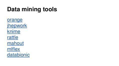 tutorialspoint data science introducci 243 n a data science la gu 237 a pr 225 ctica para