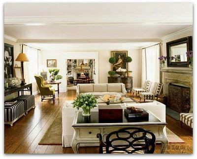 Long Living Room Layout Pics Photos Long Living Room Long Living Room Ideas Teal