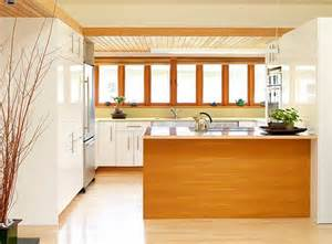 white wooden kitchen cabinets 10 wood types for your interior design
