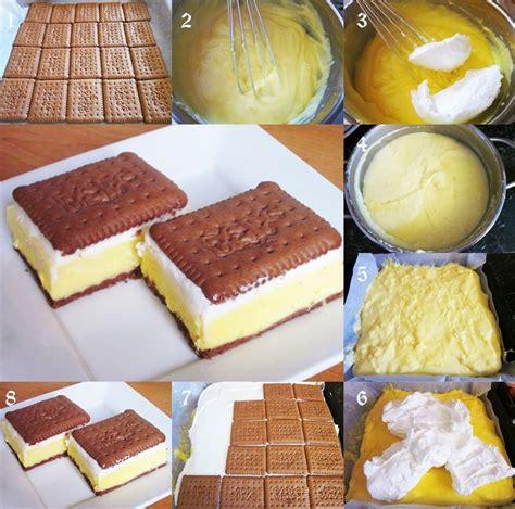 magerquark kuchen magerquark kuchen ohne backen rezepte zum kochen
