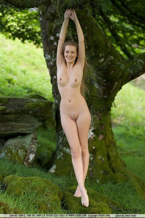 Hot Nude Irish Girls Pictures