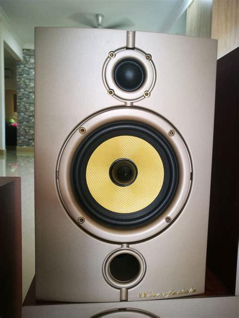 wharfedale diamond  series home theatre speaker package