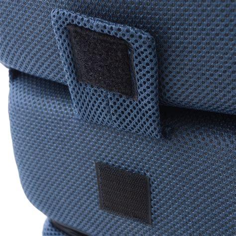 3 fold sofa bed mattress tri fold foam folding mattress and sofa bed twin xl