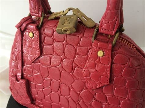 cake purse template howtocookthat cakes dessert chocolate louis vuitton