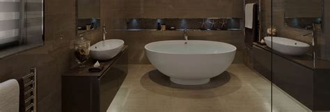 cheap bathroom renovations perth home renovations perth