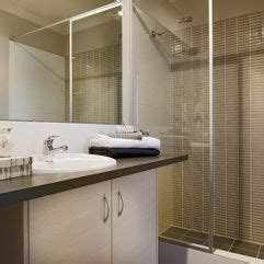 Bathrooms Osborne Park by Bathroom Tiles Bathroom Tile Bathroom Feature Tiles