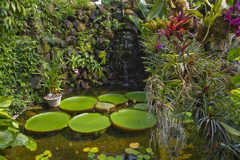 giardino la mortella giardini la mortella ischia
