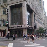 Nordstrom Rack Locations Chicago by Nordstrom Rack 48 Photos 87 Reviews Department