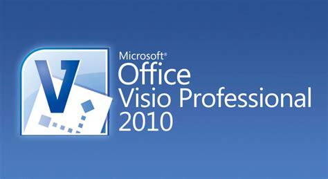 visio 2010 professional iso microsoft visio professional 2010